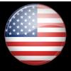 United-States_m